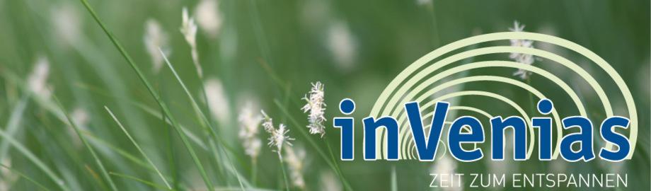Invenias - Zeit zum Entspannen